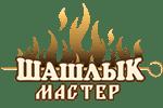 logo_g150