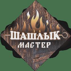 лого_ромб