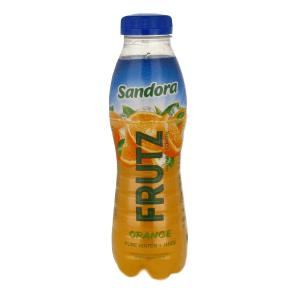 напиток sandora frutz